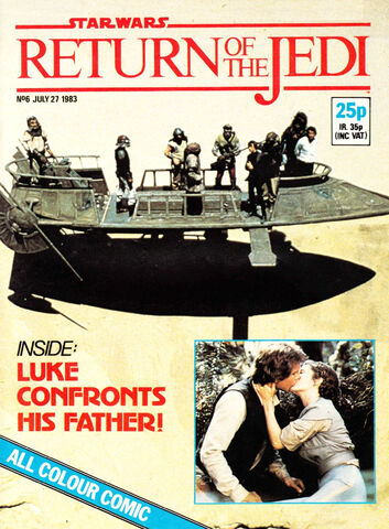 File:Return of the Jedi Weekly 6.jpg