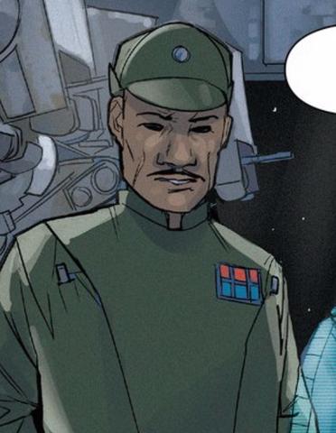 File:Commander Kai.png