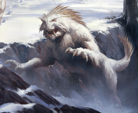 File:Spintiri Icewolf.png