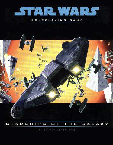 File:Starships-ofthe-galaxy.jpg