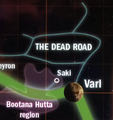 The Dead Road LoNH.png