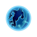 Uprising Icon Passive SelfPreservation 03.png