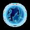 Uprising Icon Passive SelfPreservation 03