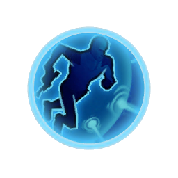 File:Uprising Icon Passive SelfPreservation 03.png