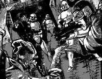 Battle in brentaal space cropped