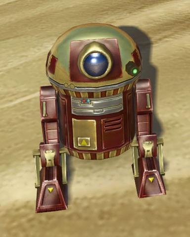 File:D5-2D Astromech Droid.png