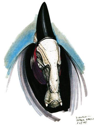File:Loathsom Neimoidian art.jpg