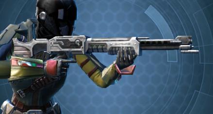 File:N-416 Rampage-X Enforcer.png