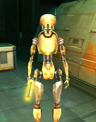 File:Slave Droid SD-9.png