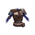 Uprising Icon Item Base F Chest 00052 C.png