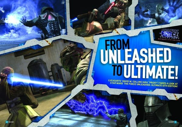 File:From Unleashed to Ultimate.jpg