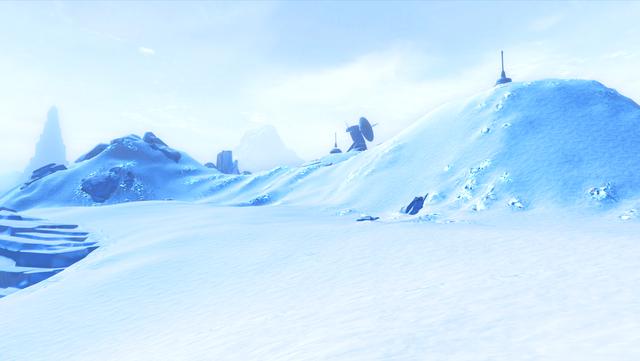 File:Glacial Remnants.png