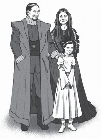 File:House of Organa.jpg