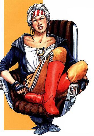 File:Platt Okeefe Chair.jpg