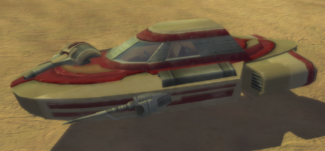 File:Rebel Combat Speeder.png