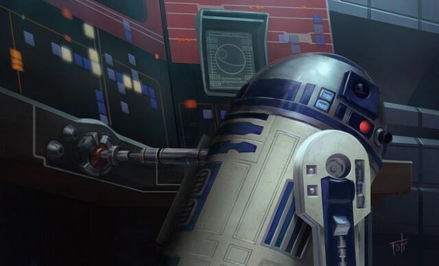 File:R2 TCG by Foti.jpg