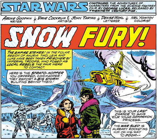File:Snow fury first panel.jpg