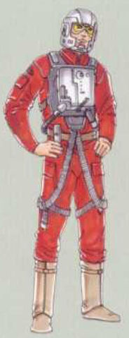 File:Star Wars RPG Flight Suit.jpg