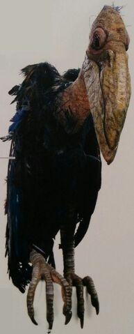 File:Steelpecker.jpg
