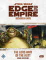 The Long Arm of the Hutt.png