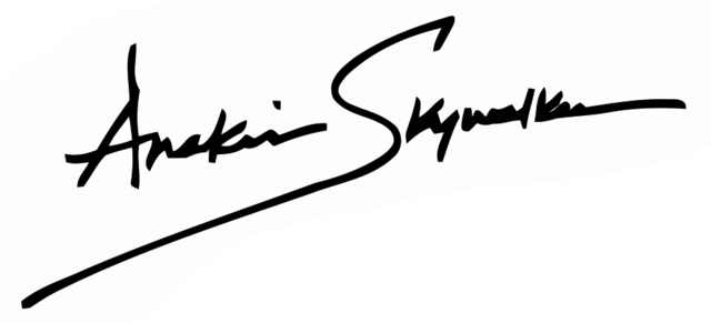 File:Anakinsign.png