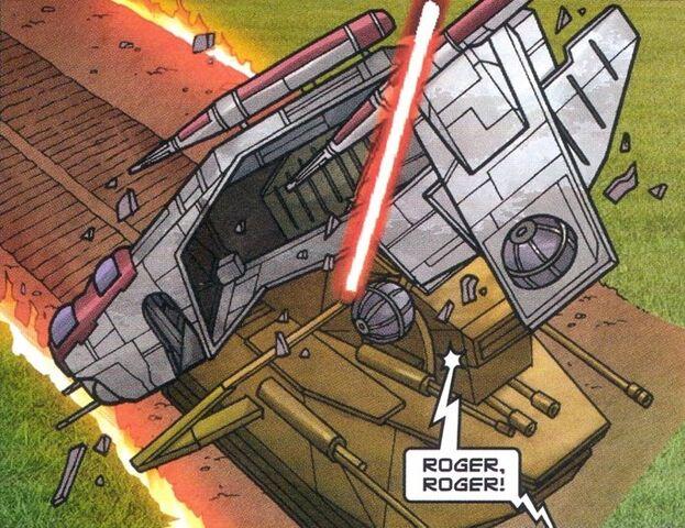 File:Laser scythe.jpg
