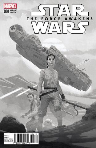 File:Star Wars The Force Awakens 1 Sketch.jpg