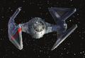 Tetran Cowall TIE Interceptor XWM.png