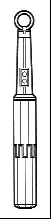 File:WW-41 CryoBan grenade.png