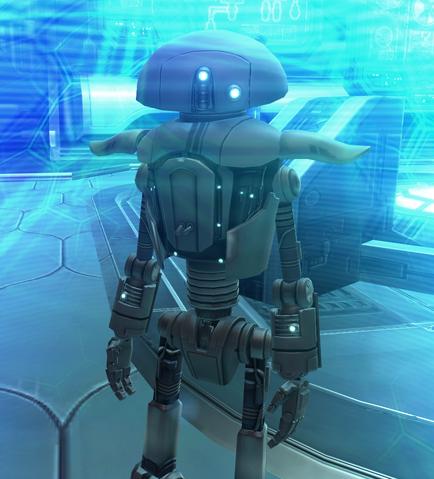 File:BL-1T Riot Suppression Droid.png