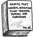 Galactic Pilot General Instruction Flight Training Manual and Workbook.jpg