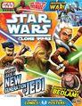 Star Wars The Clone Wars Magazine 19.jpg