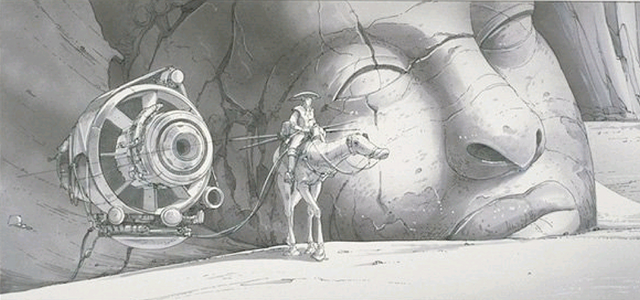 File:Stonehead Tatooine.png