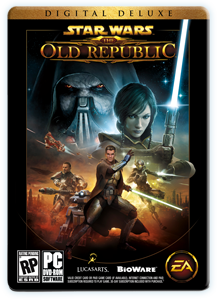 File:Theoldrepublicdigital-cover.png