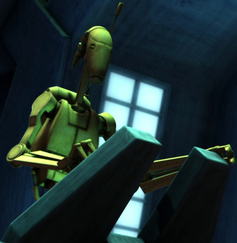 File:Unidentified B1 battle droid (Rugosa).png