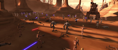 2nd Battle of Geonosis 2.png