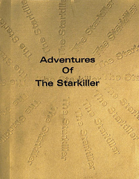 AdventuresOfTheStarkiller-MOSW