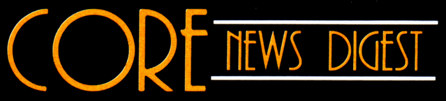 File:Core News Digest.png