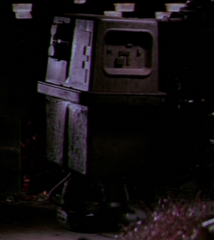 File:EG-series power droid.png