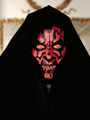Maul cover.png