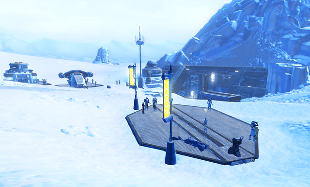 File:Outpost Senth.png