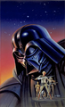 StarWarsNovelCoverArt-MOSW.png