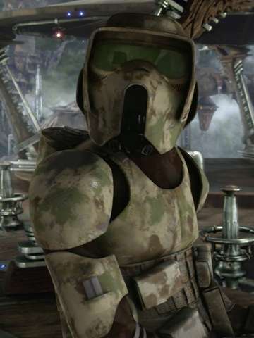 File:UnidentifiedSwampTrooper-ROTS.png