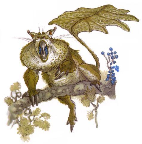 File:Leaftail.jpg