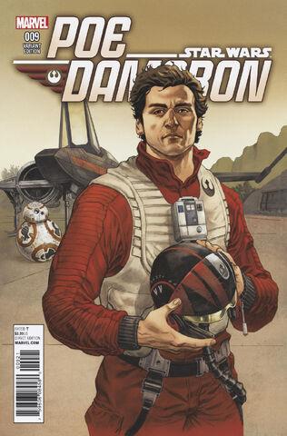 File:Poe Dameron 9 Hawthorne.jpg