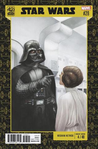 File:Star Wars 28 Star Wars 40th Anniversary.jpg