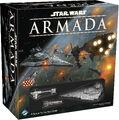 Star Wars Armada box.jpg