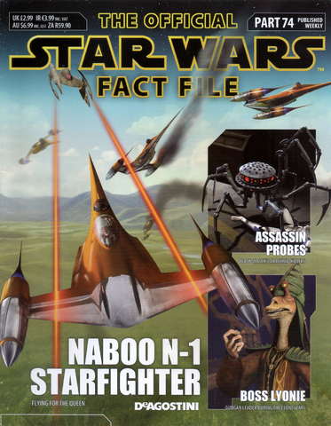 File:The Official Star Wars Fact File Part 74 cover.png