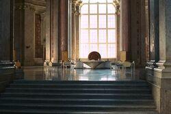 Theed Throne Room.jpg