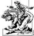 Cracian-Thumper.jpg